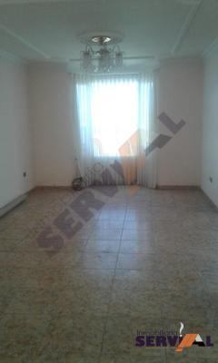departamento-en-alquiler-en-inmediaciones-final-av-villavicencio