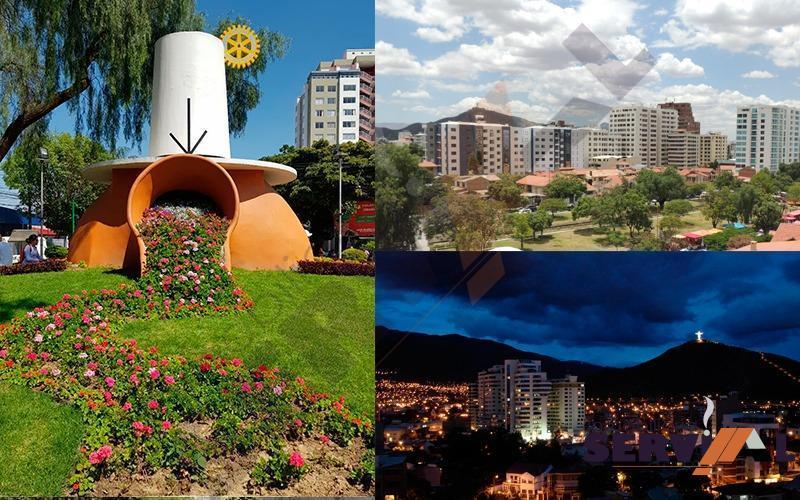 4-thumbnail-departamento-en-anticretico-inmediaciones-centro-medico-sarcobamba