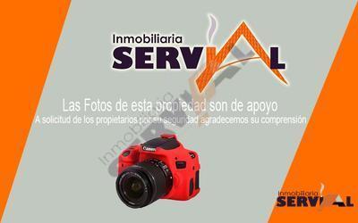 departamento-en-anticretico-inmediaciones-centro-medico-sarcobamba