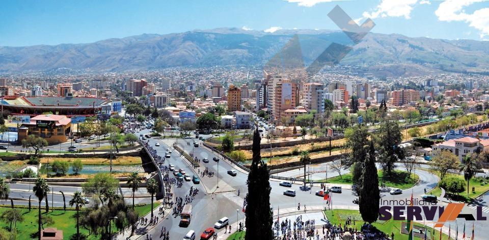 3-thumbnail-departamento-en-anticretico-inmediaciones-centro-medico-sarcobamba