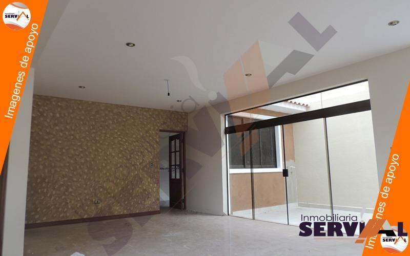 2-thumbnail-departamento-en-anticretico-inmediaciones-centro-medico-sarcobamba