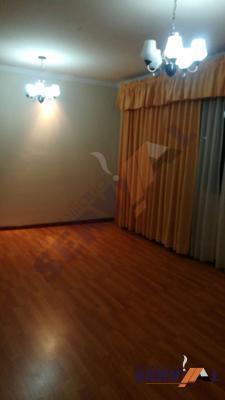 casa-independiente-medias-aguas-en-av-beijing