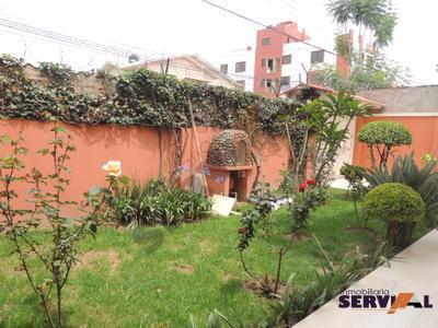 bonita-casa-de-2-plantas-puente-huayna-kapac