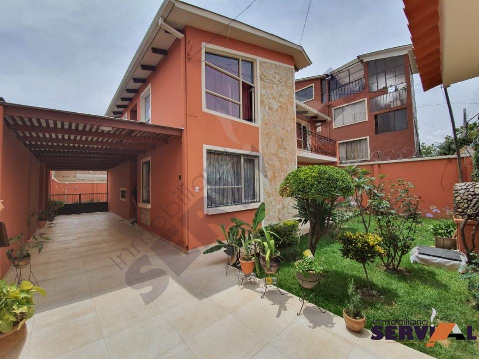 2-thumbnail-bonita-casa-de-2-plantas-puente-huayna-kapac