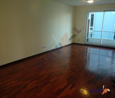 departamento-en-alquiler-inmediaciones-plazuela-4-de-noviembre