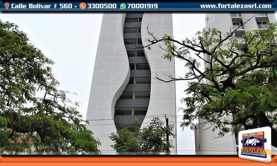 2-thumbnail-casa-en-venta-zona-sur-torre-zafiro-ii