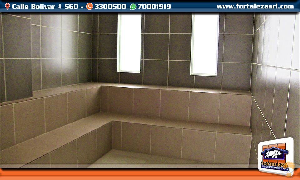 18-thumbnail-casa-en-venta-zona-sur-torre-zafiro-ii