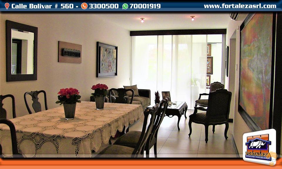 3-thumbnail-casa-en-venta-zona-sur-torre-zafiro-ii