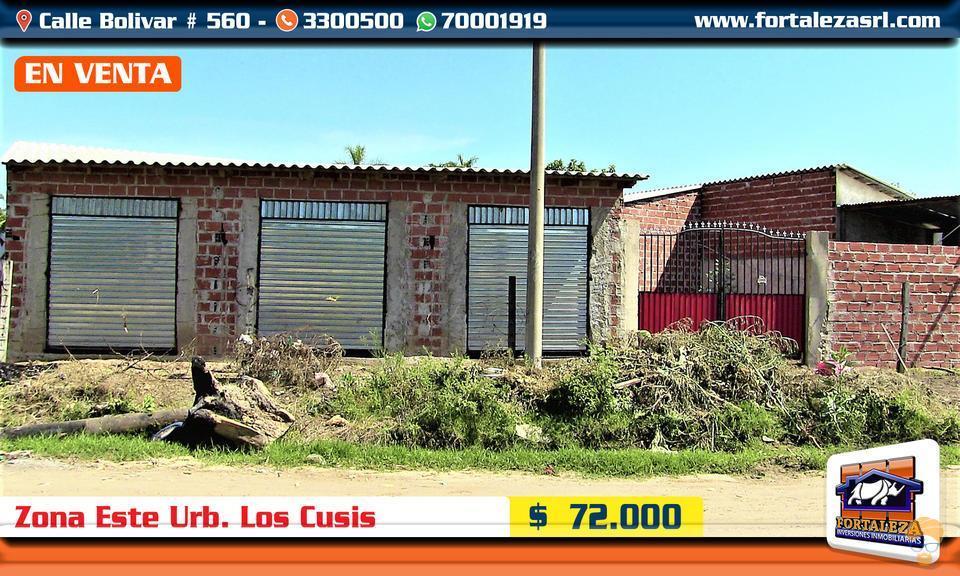 1-thumbnail-casa-en-venta-zona-este-los-cusis