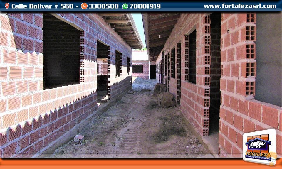 2-thumbnail-casa-en-venta-zona-este-los-cusis