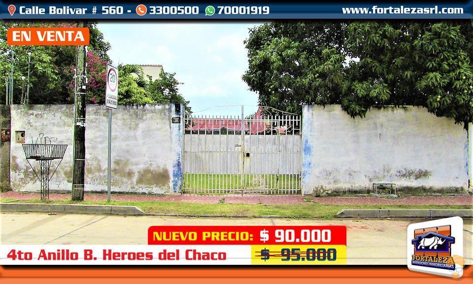 1-thumbnail-casa-en-venta-zona-este-chaco