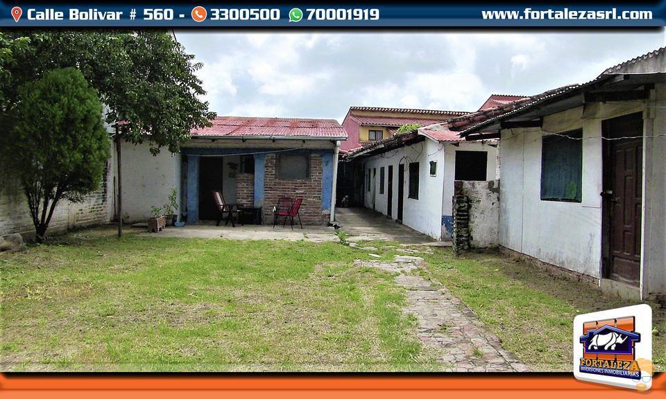 2-thumbnail-casa-en-venta-zona-este-chaco