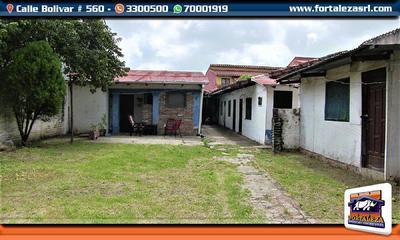 casa-en-venta-zona-este-chaco