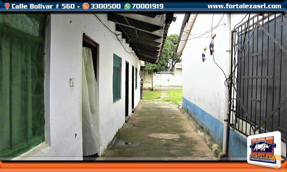 4-thumbnail-casa-en-venta-zona-este-chaco