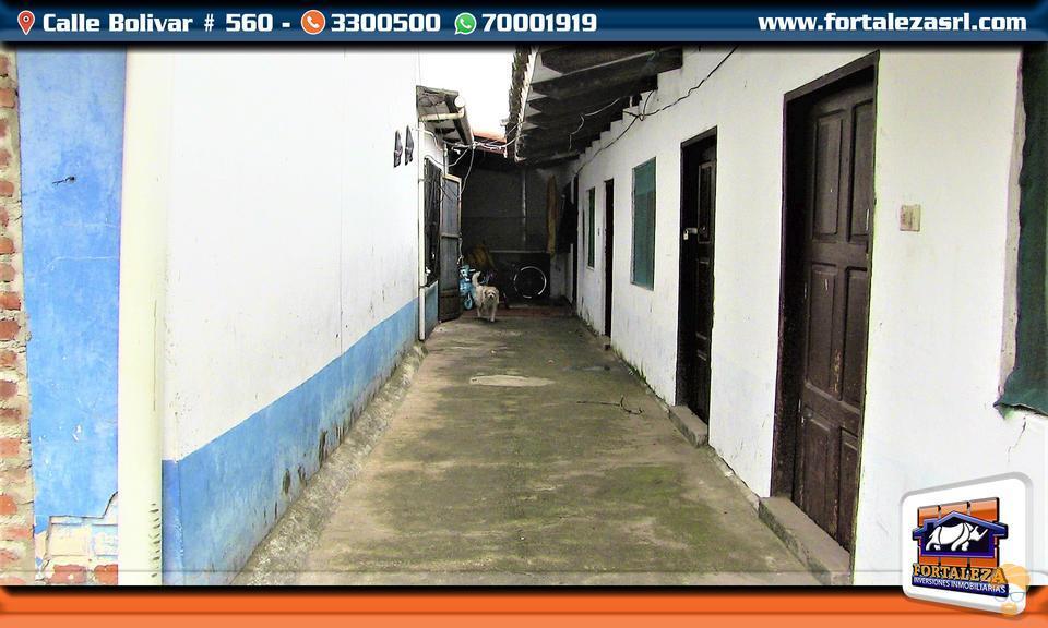 3-thumbnail-casa-en-venta-zona-este-chaco