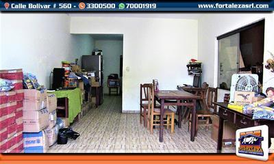 casa-en-venta-zona-sur-guaracal
