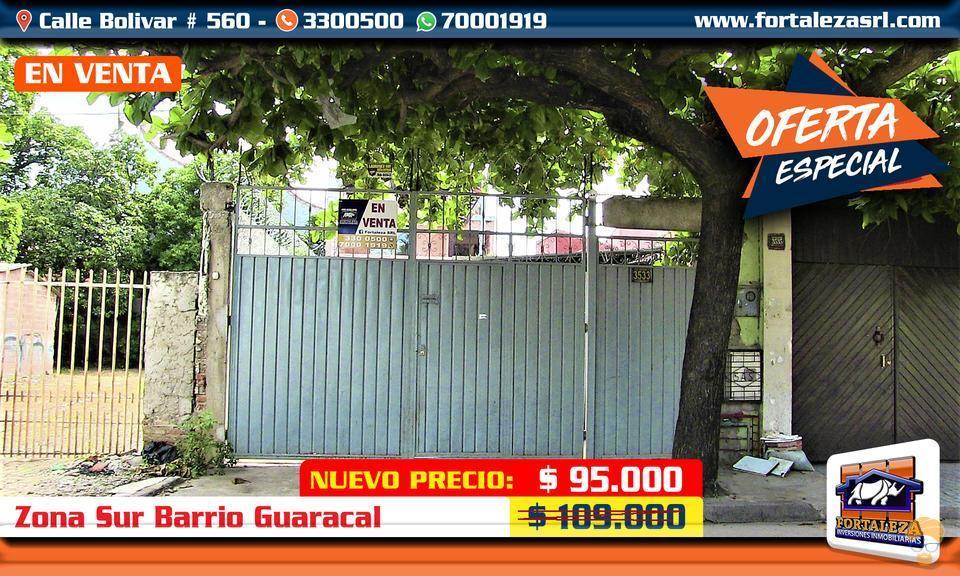 1-thumbnail-casa-en-venta-zona-sur-guaracal