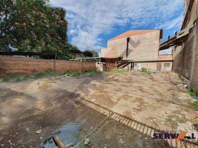 lote-sobre-la-av-melchor-rosa-407-m2