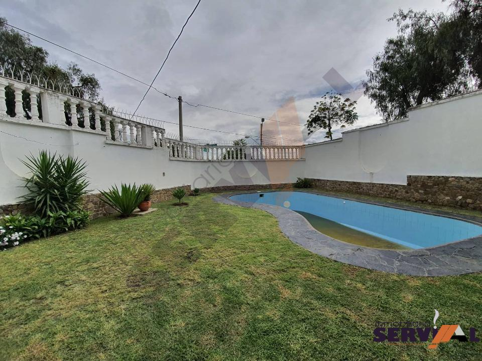 5-thumbnail-hermosa-propiedad-de-3-niveles-urbanizacion-mirador