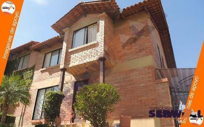 casa-independiente-en-alquiler-de-av-2º-circunvalacion