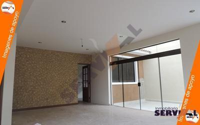casa-independiente-en-alquiler-inmediaciones-av-ayacucho-jordan