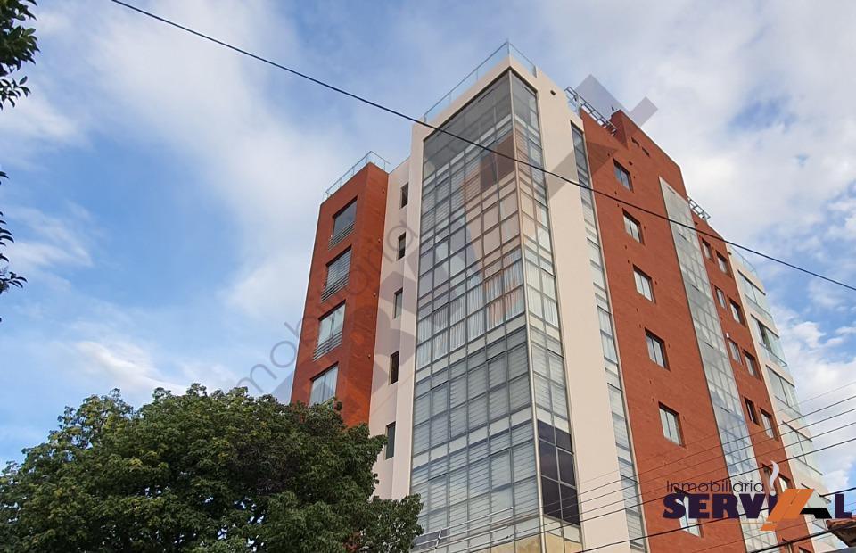 1-thumbnail-hermoso-penthouse-sobre-268m2inmediaciones-stadium-felix-capriles