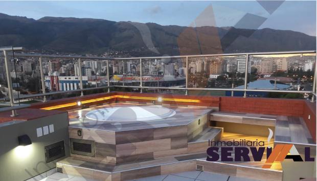6-thumbnail-hermoso-penthouse-sobre-268m2inmediaciones-stadium-felix-capriles