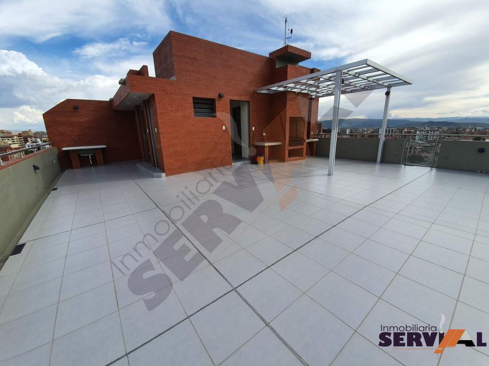 15-thumbnail-hermoso-penthouse-sobre-268m2inmediaciones-stadium-felix-capriles