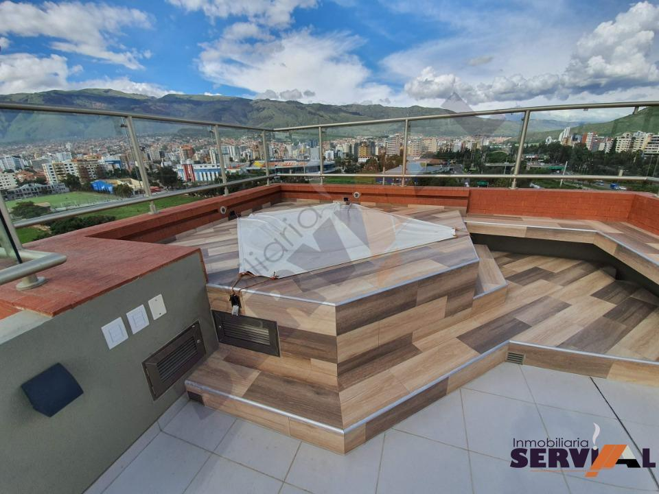14-thumbnail-hermoso-penthouse-sobre-268m2inmediaciones-stadium-felix-capriles