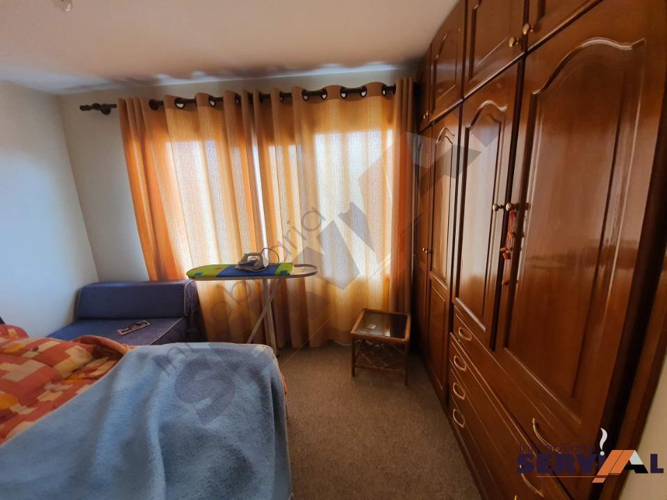 7-thumbnail-bonita-casa-en-venta-en-2da-circunvalacion-oeste