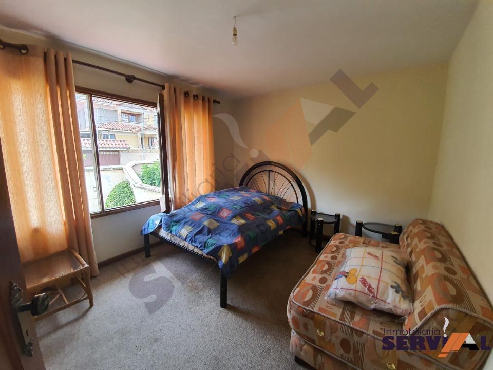 6-thumbnail-bonita-casa-en-venta-en-2da-circunvalacion-oeste
