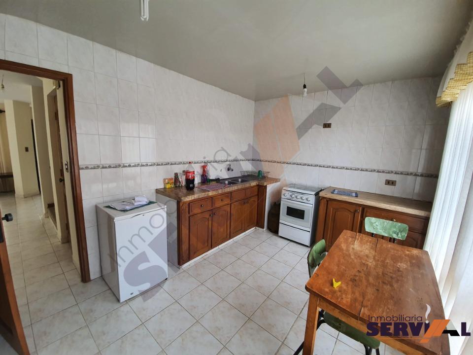 4-thumbnail-bonita-casa-en-venta-en-2da-circunvalacion-oeste