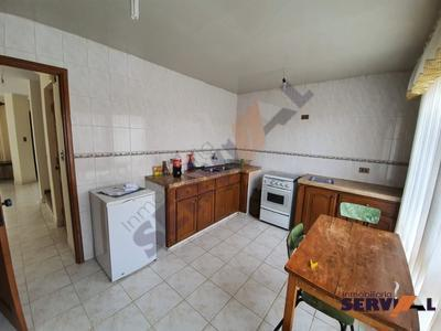 bonita-casa-en-venta-en-2da-circunvalacion-oeste