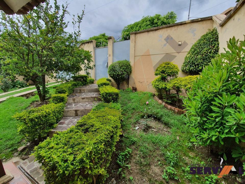 3-thumbnail-bonita-casa-en-venta-en-2da-circunvalacion-oeste