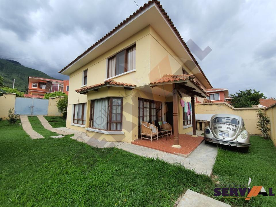 2-thumbnail-bonita-casa-en-venta-en-2da-circunvalacion-oeste