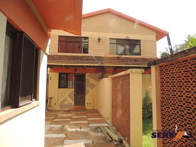 casa-dos-plantas-independiente-ideal-inmediaciones-el-prado