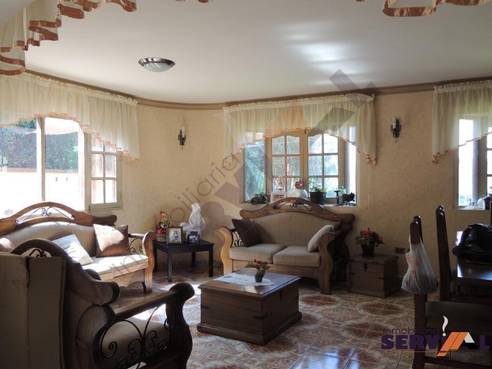 6-thumbnail-casa-en-venta-sobre-300-pacata-alta