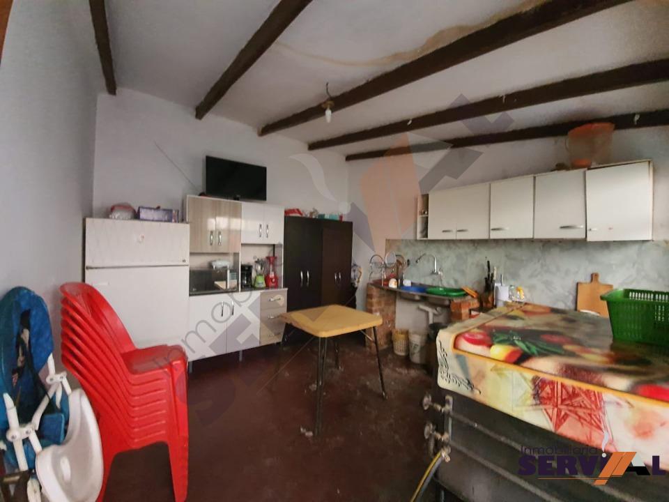 7-thumbnail-vendo-casa-2-plantas-zona-norte-candelaria