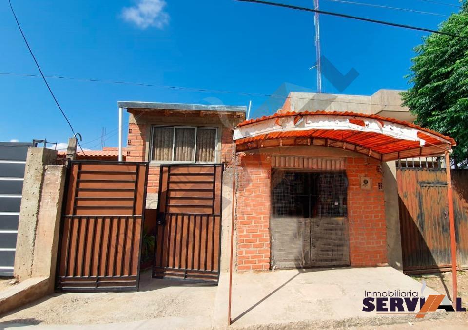 1-thumbnail-vendo-casa-2-plantas-zona-norte-candelaria