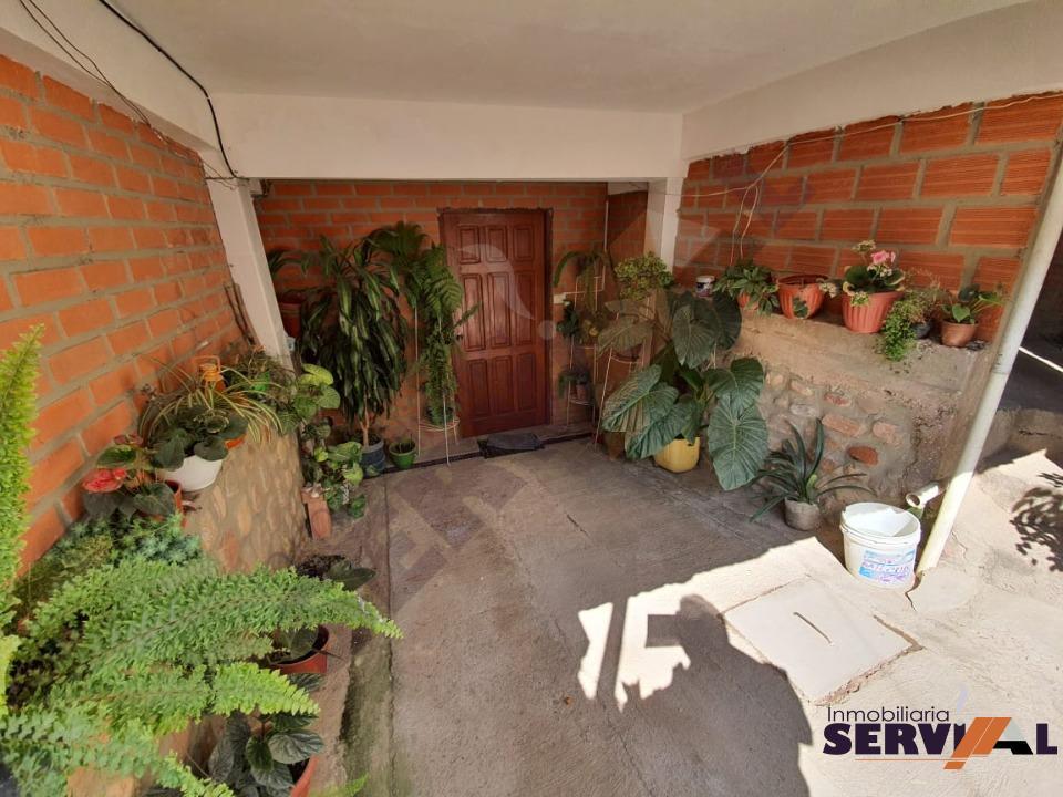 11-thumbnail-vendo-casa-2-plantas-zona-norte-candelaria
