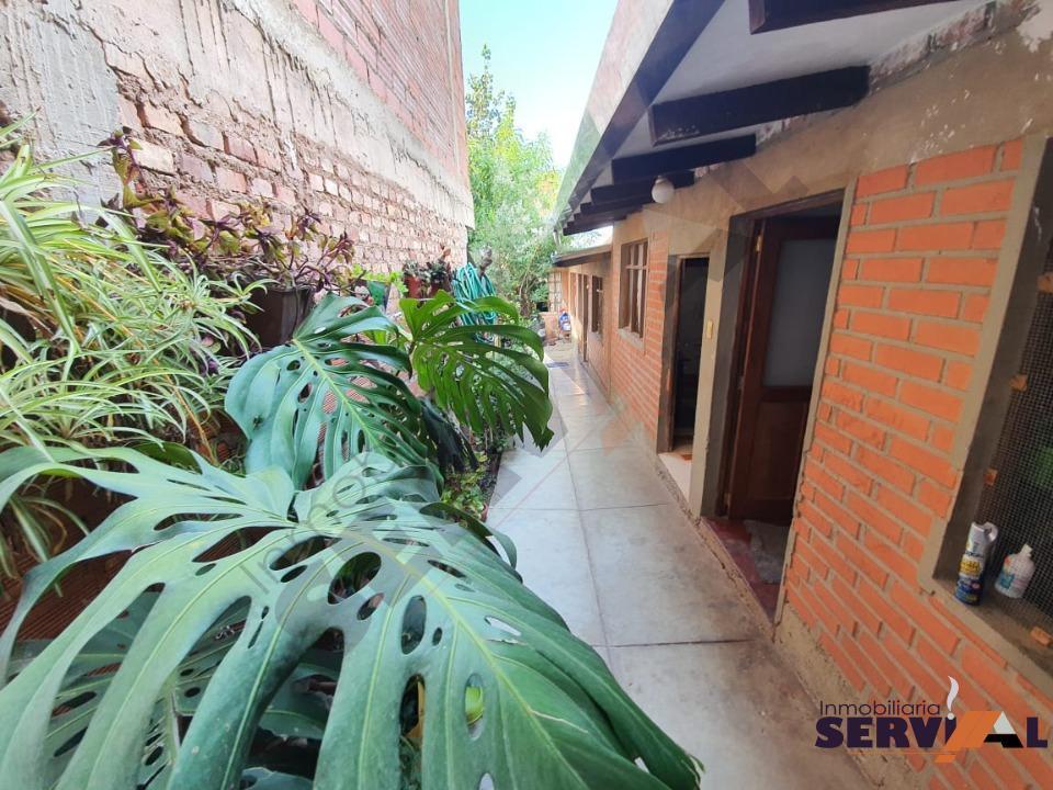 6-thumbnail-vendo-casa-2-plantas-zona-norte-candelaria