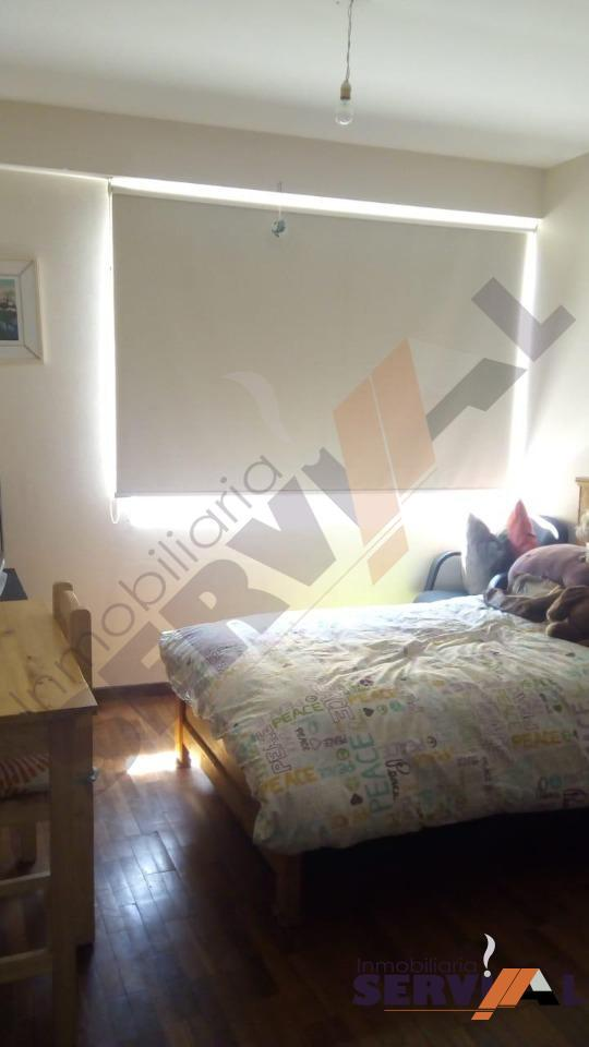 6-thumbnail-hermoso-departamento-2-dormitorios-sobre-perez