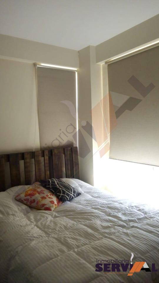 3-thumbnail-hermoso-departamento-2-dormitorios-sobre-perez
