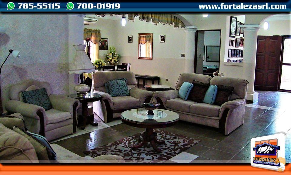 5-thumbnail-casa-en-venta-urb-el-trapiche