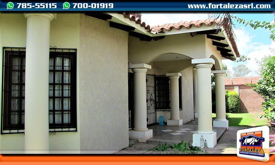 3-thumbnail-casa-en-venta-urb-el-trapiche