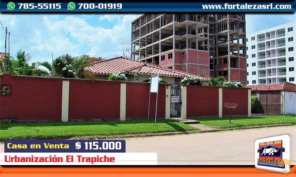 1-thumbnail-casa-en-venta-urb-el-trapiche