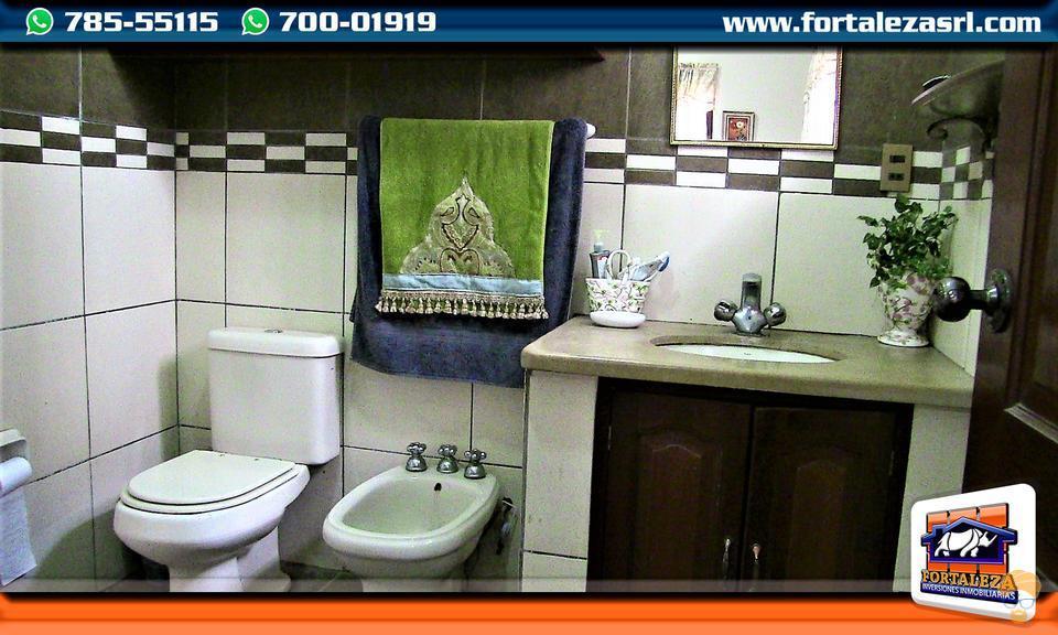 10-thumbnail-casa-en-venta-urb-el-trapiche