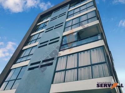 departamento-en-venta-inmediaciones-parque-lincoln-sobre-avenida