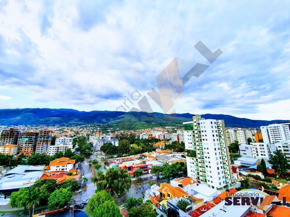 1-thumbnail-hermoso-departamento-sobre-122-mts-ic-norte