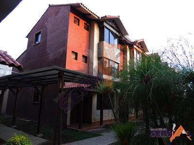 hermosa-casa-de-3-pisos-colegio-don-bosco